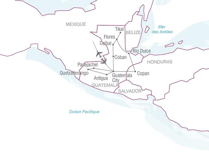 visiter afrique du sud circuits accompagnés