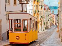 Voyage Entre Nous Le Portugal en toute liberté