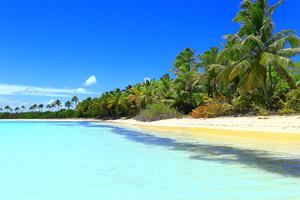 Voyage Entre Nous Archipel des Bahamas
