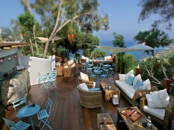 Voyage Entre Nous Hôtel Grecian Park 5* à Ayia Napa