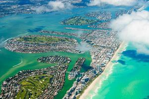 Voyage Entre Nous Floride Sun & Fun en famille