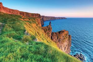 Voyage Entre Nous Au coeur de l'Irlande