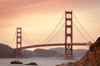 Voyage Entre Nous San Francisco
