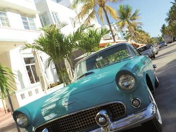 Voyage Entre Nous Location de voitures Usa & Canada