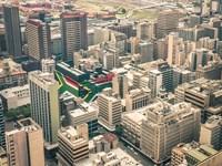 Voyage Entre Nous L'Afrique du Sud, le monde en un seul pays