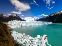 Voyage Entre Nous L'Argentine, de l'Altiplano à la Patagonie