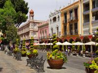 Voyage Entre Nous L'Essentiel du Mexique
