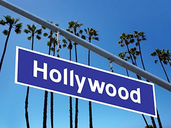 Voyage Entre Nous Los Angeles