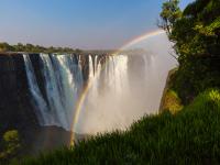 Voyage Entre Nous Périple au coeur des terres africaines