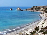Voyage Entre Nous Chypre en toute liberté