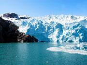 Voyage Entre Nous Alaska & Yukon, ultimes frontières