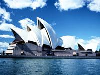 Voyage Entre Nous L'Australie en toute liberté