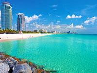 Voyage Entre Nous Miami Beach