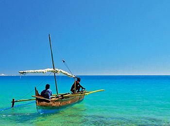 Voyage Entre Nous Les merveilles de Madagascar