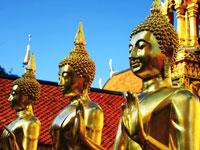 Voyage Entre Nous Le royaume de Siam